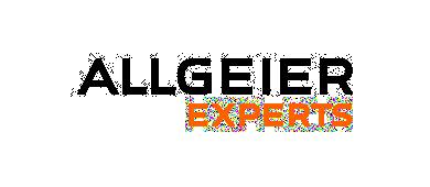 https://www.allgeier-experts.com/start/
