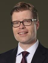 Dr. Marcus Goedsche