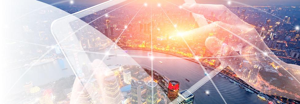 Allgeier ES: Next Generation SAP mit S/4 HANA