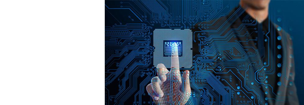 Was ist digitale Transformation? Ein Management-Leitfaden