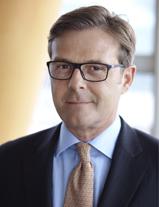 Christian Eggenberger (Management consultant; Dipl.-Kaufmann)