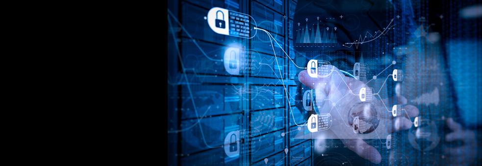 Discover How Blockchain Accelerates Digital Transformation