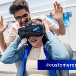 10 Strategies to Make Digital Customer Engagement Work