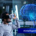 Building the Intelligent Enterprise: Key Strategies, Tools and Success Factors