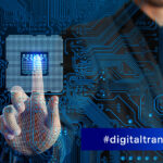 What Is Digital Transformation? What Business Leaders Need to Know