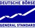 General Standard